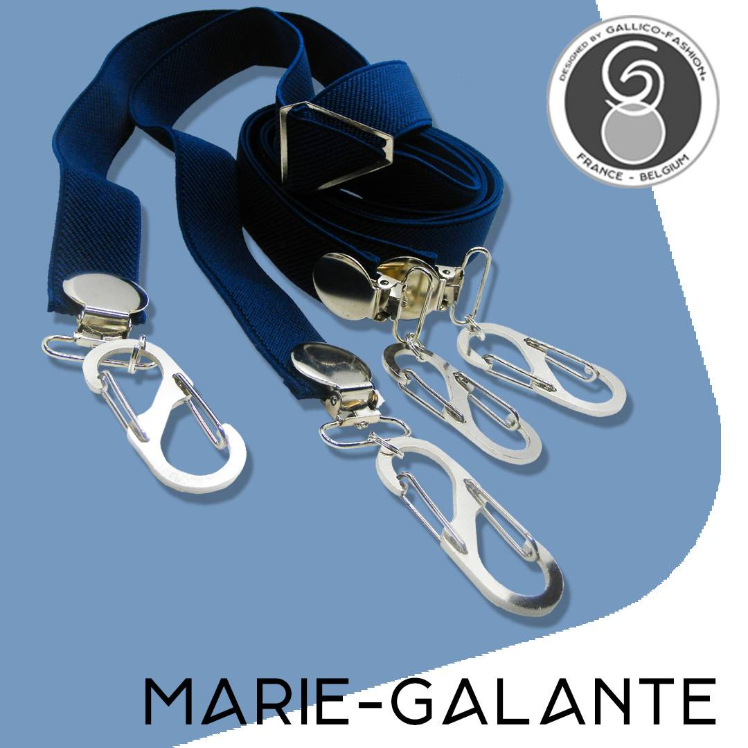 Offre de GALLICO FASHION à Cannes